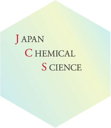 JAPAN CHEMICAL SCIENCE